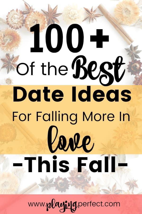 best dating ideas ever 17 of the world's best dates by don diebel this week i want to pass along to you some unique dating ideas to make a great impression on women: 1.